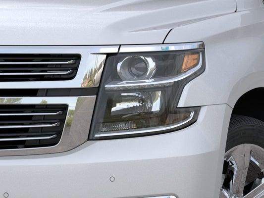 2020 Chevrolet Suburban Premier Waldorf MD | Alexandria VA ...