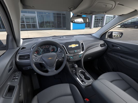 2020 Chevrolet Equinox Premier Waldorf MD | Alexandria VA ...