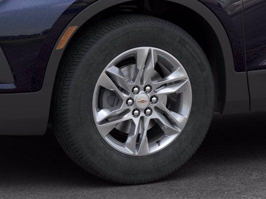 2020 Chevrolet Blazer 1LT Waldorf MD | Alexandria VA ...